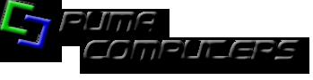 Puma Computers Store